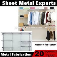list manufacturers of storage clothes closet buy storage clothes