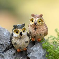 Owl Decor Compare Prices On Cute Owl Decorations Online Shopping Buy Low
