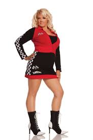 plus size halloween costume ideas 70 best plus size costumes images on pinterest plus size costume