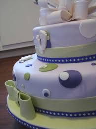 for girls boy rubber ducky easy img cake endeavours easy unisex