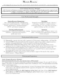 resume examples student professional resume examples student resume human resources cover full size of resume sample sample of senior hr manager resume best sample hr