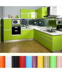meuble cuisine aubergine adhesif meuble cuisine pour cuisine 1 pas adhesif meuble cuisine