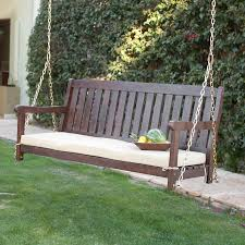 Outdoor Patio Swing by Swing For Outside Modern Black Ikea Outdoor Sofa Swing That Can