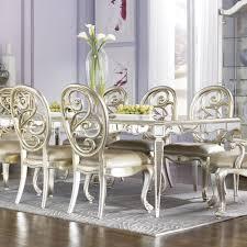 Dining Room Decor Ideas Best Dining Table Ideas Design Ideas U0026 Decors