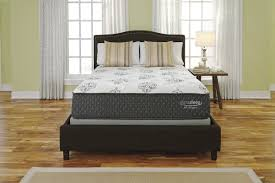 Bedroom Set With Mattress And Box Spring Sierra Sleep Queen Box Spring U0026 Reviews Wayfair