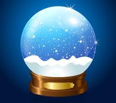 snow globe lesson primary languages network