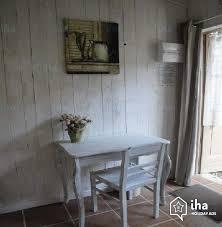 carcassonne chambres d hotes chambres d hôtes à carcassonne dans un parc iha 56894