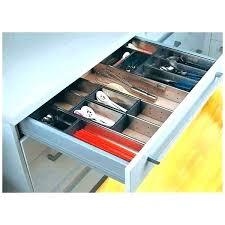 tiroirs cuisine separateur tiroir cuisine separateur tiroir cuisine interieur tiroir