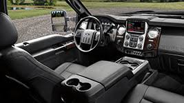 2000 Ford F250 Interior New Ford Super Duty F 250 Srw Available In Tampa Fl For Sale