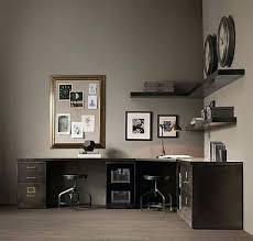 Desk Systems Home Office Modular Desk System Modular Desk Modular Desk Systems Home Office