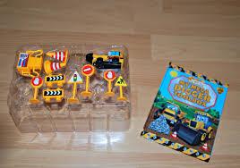 jcb kids december books activities and my mega digger toolbox