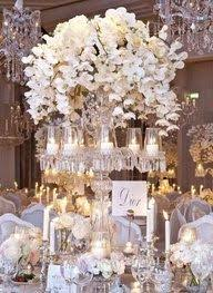 great gatsby centerpieces 31 best great gatsby party images on marriage wedding