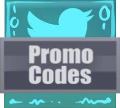 promo codes dinosaur simulator wikia fandom powered by wikia
