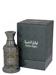 Minyak Oud arabian nights black arabian oud perfume a fragrance for and