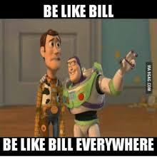Latest Be Like Bill Meme - 25 best memes about animated stick man animated stick man memes