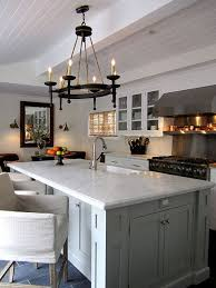 Kitchen Island With Seating For 6 31 Best Simple Kitchen Islands With Seating Images On Pinterest