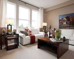contemporary style home decor contemporary styles home interior design ideas cheap wow gold us