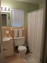 Bathrooms Designs 2013 Small Apartment Bathroom Color Ideas Home Design Interior Sample
