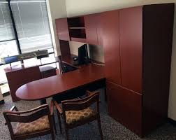 Antique Home Office Furniture by Antique Home Office Furniture Fabulous Vintage Antique Wooden