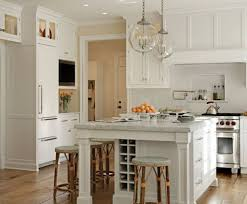 kitchen design applet home interior design ideas