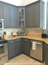 classic kitchen backsplash silver metal faucet and sink white classic kitchen cabinet modern