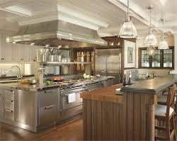 large kitchen design ideas large kitchen place kitchens of the year homeportfolio
