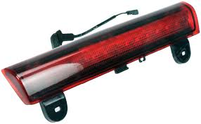 2006 hyundai sonata 3rd brake light replacement best rated in automotive brake light bulbs helpful customer
