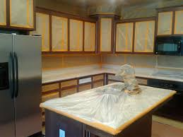 kitchen cabinet painting in the central valley area lancaster