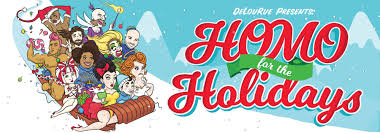 for the holidays 2017 saturday december 9 7pm tickets
