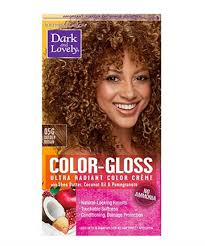 what demi permanent hair color is good for african american hair 9 best semi permanent hair colors