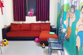 Used Sofa For Sale In Navi Mumbai Best Pediatric Dental Clinics In Navi Mumbai Instant Appointment