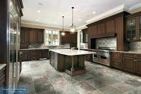 lowes kitchen island cabinet lowes kitchen island babca club