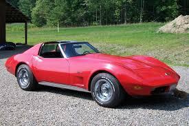 prince corvette original top 5 chevy songs of all 1 corvette chevy