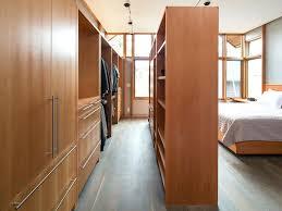Track Lighting Bedroom Closet Closet Track Lighting Best Laundry Room Lighting Ideas On