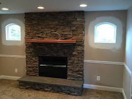 house flipping nu look remodeling