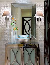 deco bathroom ideas deco bathroom ideas littlepieceofme
