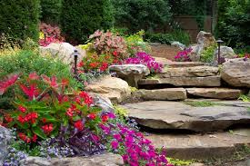 Fragrant Climbing Plant - garden design garden design with flower gardens in the south