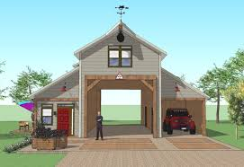 rv port home plans house plans with rv garage attached arizonawoundcenters com
