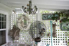 shabby chic home decor ideas shabby chic home tour yesterday on tuesday