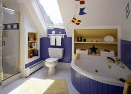 Boys Bathroom Ideas Boys Marine And Bathroom Ideas Images And Photos Objects