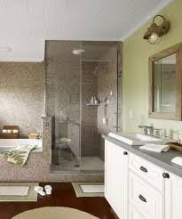 bathroom makeovers ideas bathroom makeover ideas pictures of master bathroom makeover