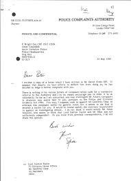 Simple Authorization Letter Act Behalf archive davidalton net