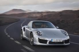 porsche 911 turbo silver picture other 2014 porsche 911 turbo s silver jpg