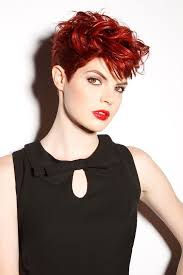 wonens short hair spring 2015 25 hairstyles for spring 2018 preview the hair trends now woman