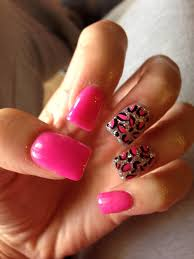 145 best nails images on nail scissors nail design and