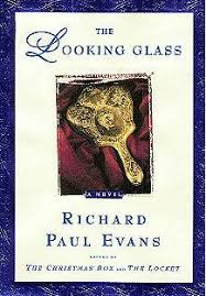the looking glass richard paul amanda one of my all time