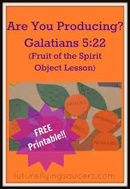 359 best vbs images on pinterest fruit of the spirit the fruit
