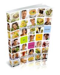 livre de cuisine thermomix livre cuisine creole thermomix pdf cethosia me