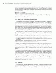 examples of planning in management free building plan
