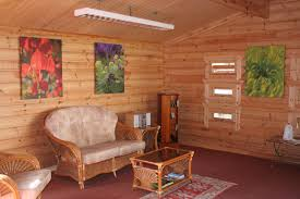 log cabin interior create a cozy log cabin interior quick